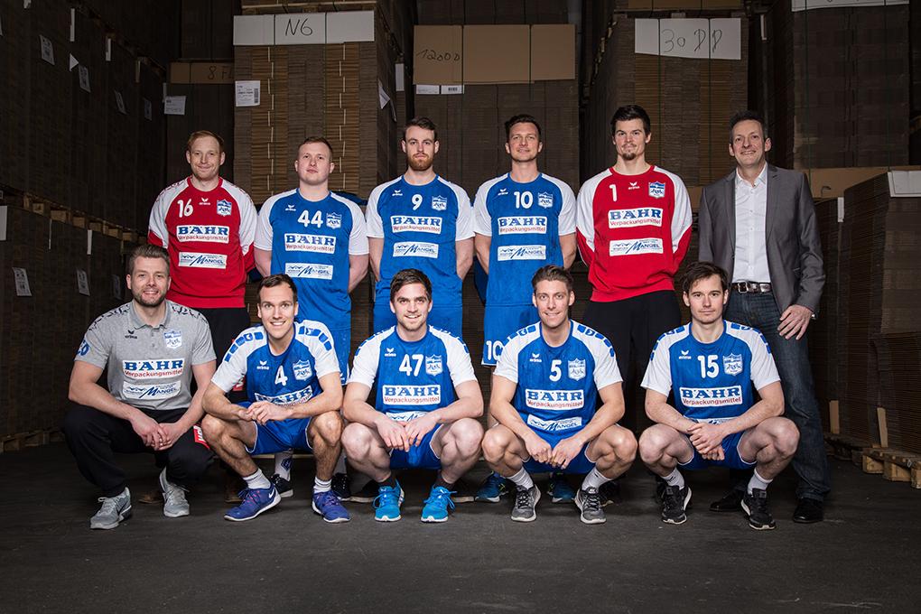 2-Herren-Handball_MG_5462